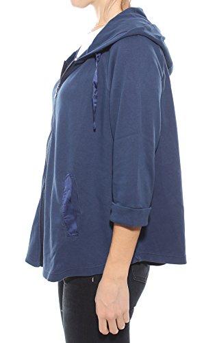 DEHA EARLY - Sweat-shirt - Femme