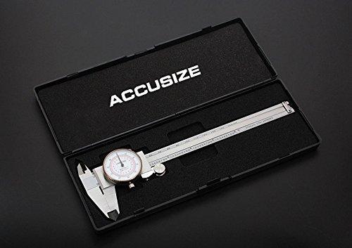 Accusize - 6