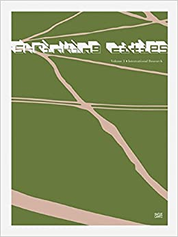304596ab2f96 Shrinking Cities  Volume 1  International Research Paperback – February 1