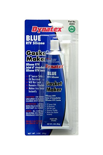 dynatex-49203-low-volatile-rtv-silicone-gasket-maker-0-to-500-degree-f-3-oz-carded-tube-blue