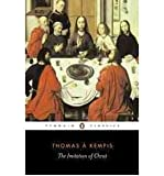 (The Imitation of Christ) By Kempis, Thomas A. (Author) Paperback on 30-Dec-1952