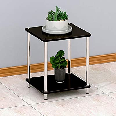 Qcrlb Bedside Table Side Bed Table Modern Small Table Small Coffee