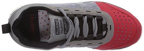 Q Zapatillas 2094 HUMMEL Frost unisex Grau CROSSLITE hummel Grey gqPtwCExc
