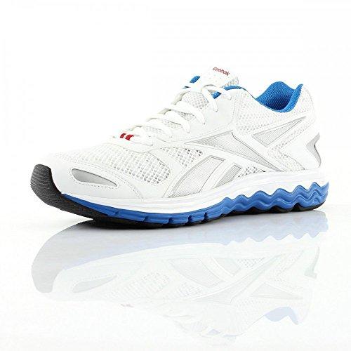 Chaussures de Running REEBOK Fuel Extreme