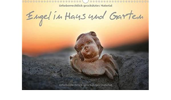 Engel In Haus Und Garten Author Tiller Sophie 9783660336382