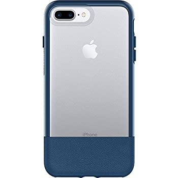 reputable site 04f22 f7520 Otterbox Statement Series iPhone 8 Plus & iPhone 7 Plus Lucent (Blazer)