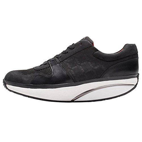 MBT Nafasi 6 Men's Walking Shoes