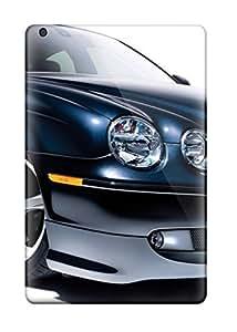 KellieOMartin PXJBRDP3179PAvrs Case Cover Ipad Mini/mini 2 Protective Case Jaguar S-type 7