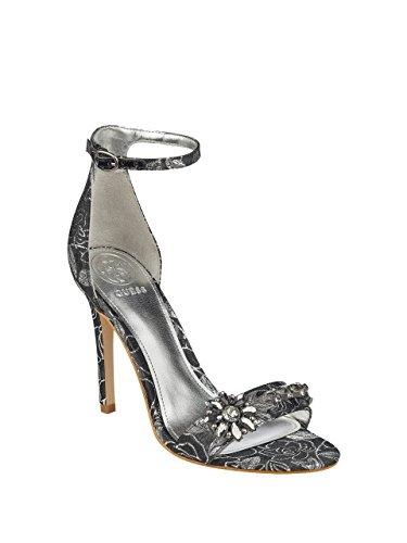 Women Guess Shoes Size:8 B(M) US