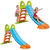 FEBER 800009592 Slide 10 Scivolo con Acqua