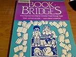 Book Bridges: Story-Inspired Activiti...