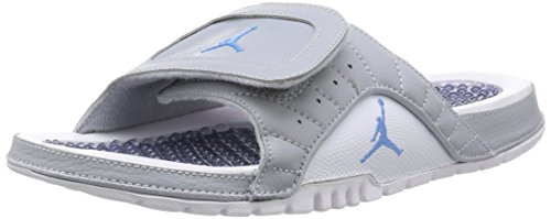 mens air jordan slides - 2