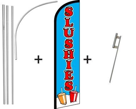 slushies-windless-banner-pole-kit