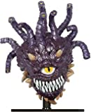 Dungeons & Dragons Miniatures: Legendary Evils Beholder Hive Lord Booster Pack