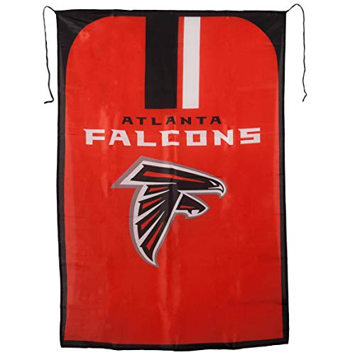 NFL Atlanta Falcons Team Fan Flag]()
