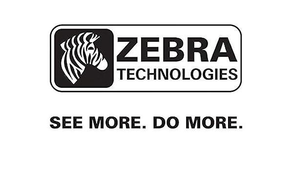 Amazon com : Zebra Technologies M3I-0UN00010-00 iMZ320