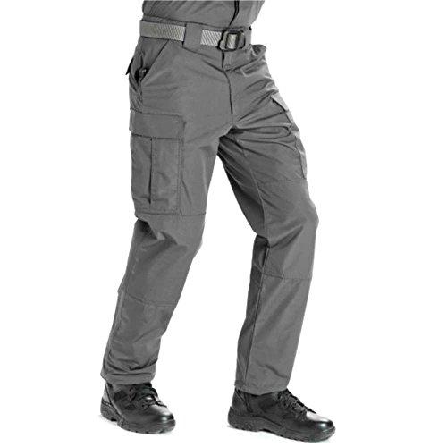5.11 Pantalones TDT Taclite para hombre