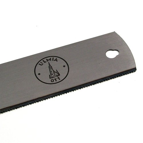 Ulmia Replacement Blade for 352 Miter Box - 15tpi Wood Cutting