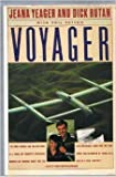 Voyager, Jeana Yaeger and Dick Rutan, 0060971975