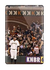 san francisco giants MLB Sports & Colleges best iPad Mini 3 cases 8769195K613210116