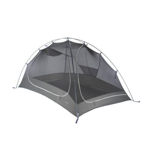 Mountain Hardwear Optic 3.5 Tent Bay Blue 3 Person