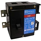 EATON CUTLER HAMMER CSR2175N Type CSR Main Breaker Kit 175A/2 Pole 120/240V 25K by Cutler & Hammer