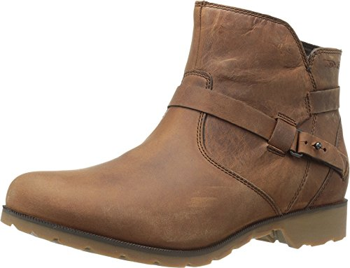 teva-womens-w-delavina-ankle-boot-bison-8-m-us