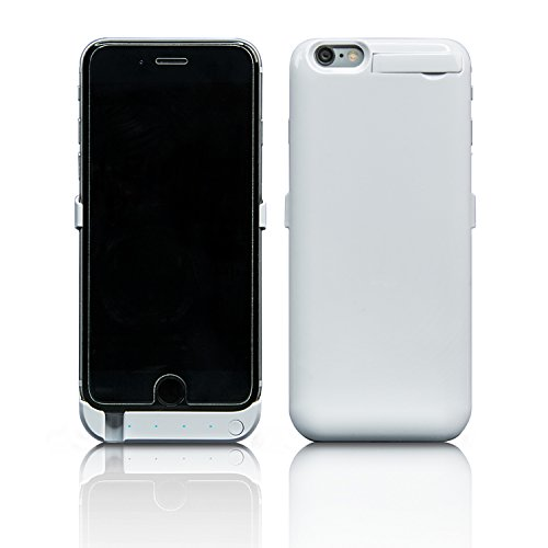 External Battery Portable Charger iPhone