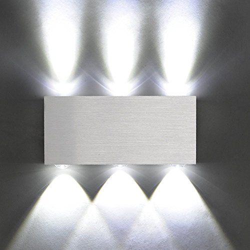 Led Living Room Light Fixtures in Florida - 9