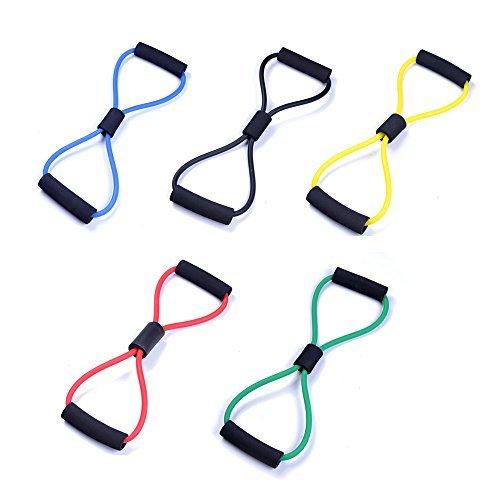 Kasstino-Useful-Fitness-Equipment-Tube-Workout-Exercise-Elastic-Resistance-Band-For-Yoga