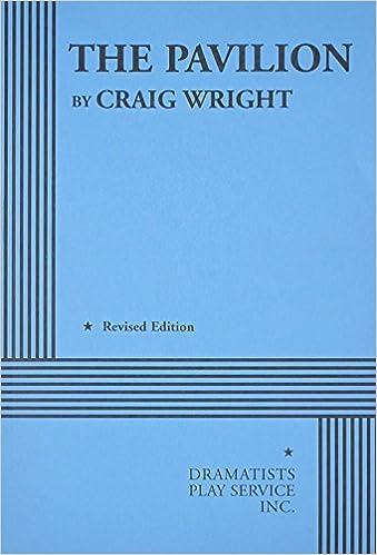Grace Craig Wright Pdf Download. dias CREW focuses memoria made John general Club