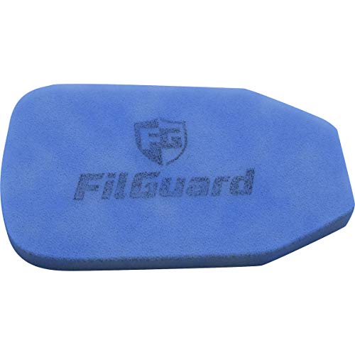 - FilGuard 09-19 KTM 50SX Pre-Oiled Premium Dual Stage Air Filter