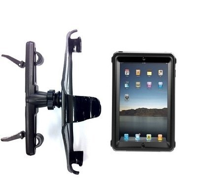 official photos c66ad f4aee We Analyzed 1,067 Reviews To Find THE BEST Ipad Headrest Mount Otterbox