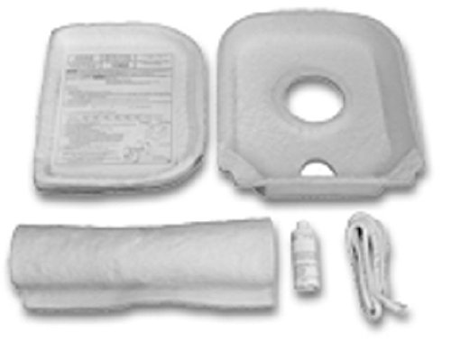 Replacement Combustion Chamber Kit, New Yorker