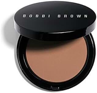 Bobbi Brown Bobbi Brown Bronzing Powder - Golden Light, .28 oz