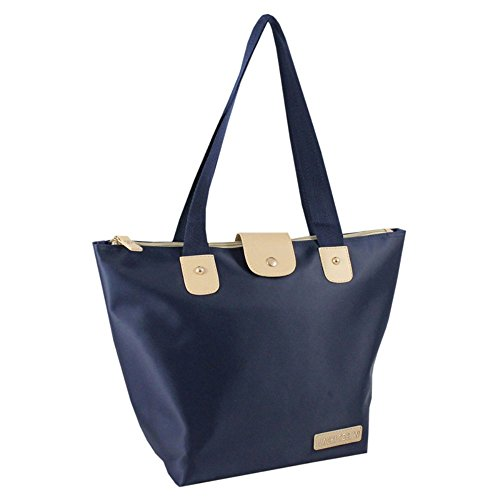 jacki-design-essential-foldable-tote-bag-small-dark-blue