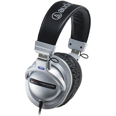 audio-technica-pro5mk2sv-dj-monitor