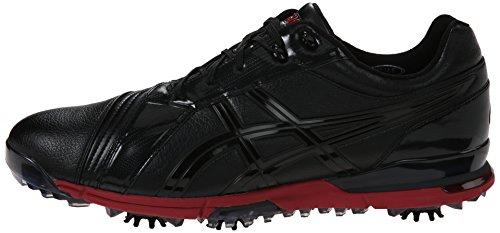 Asics Gel Ace Pro Fg Golf Shoes