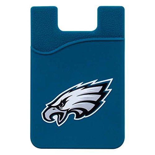 (NFL Universal Wallet Sleeve - Philadelphia Eagles)
