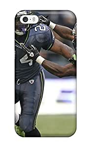 2207338K746063709 seattleeahawksport NFL Sports & Colleges newest iPhone 5/5s cases