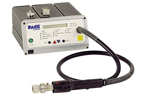 Pace ST 325 - Digital, Programmable Hot Air Reflow for sale  Delivered anywhere in USA