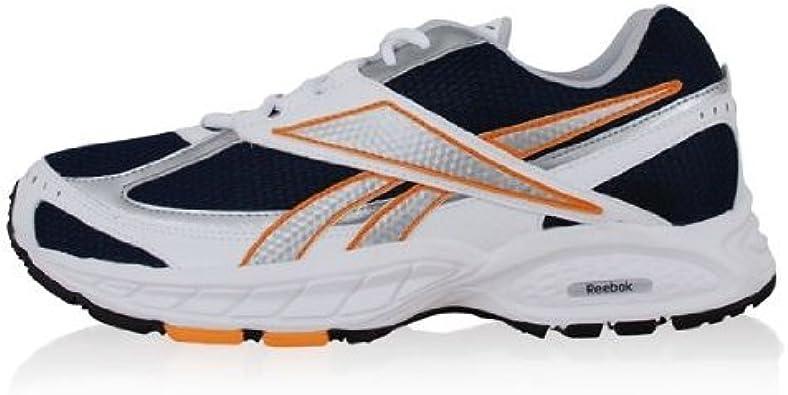 Reebok Ascender Running Zapatos Deportivas Zapatillas Running ...