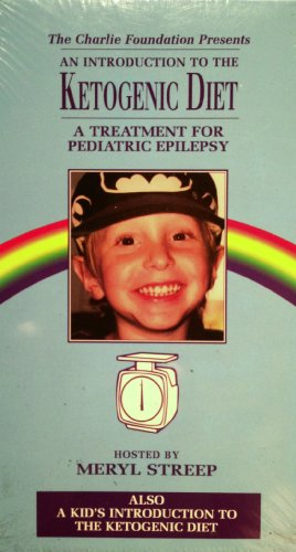 An Introduction to the Ketogenic Diet - A Treatment for Pediatric Epilepsy