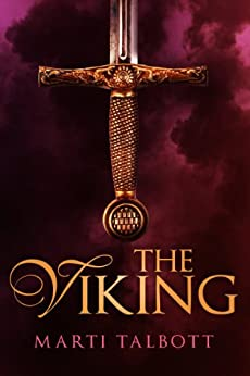 Viking Book 1 ebook product image