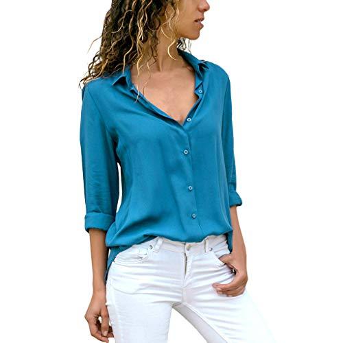 82s Clothes for Women Best Gifts for Women Oversized Shirt for Women Vests for Women Sexy Top for Women Light Blue