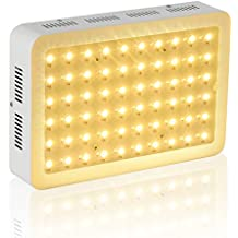 Best Lowest Price LED Grow Lights