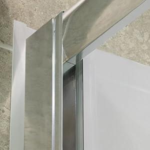 Shower Doors Search Plumbing
