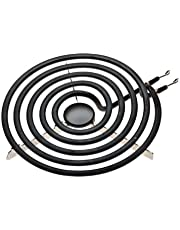 Replacement Burner Drip Pans Frigidaire Stove