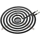 Range Parts Amp Accessories Amazon Com