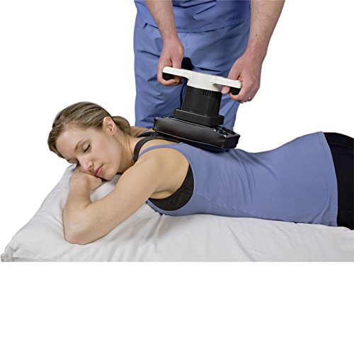 MedMassager MMB01 Chiropractic Body Massager